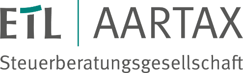 Referenz-onFire-AARTAX