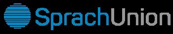 sprachunion-logo-oxl871tyseo63jp5m1lcnq3elpza323jgt9u6ysf98