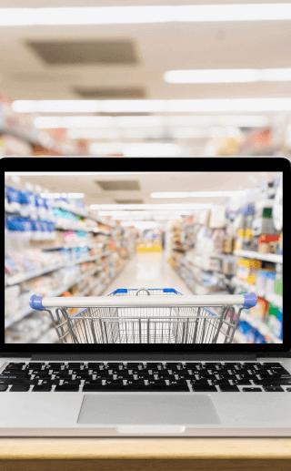 Optimierung Google Shopping