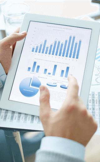 SEO Webseiten Analyse von onFire digital