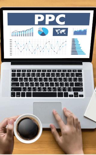 Suchmaschinenoptimierung Analysen