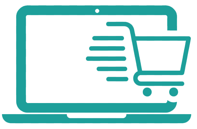 Umsatz steigern mit Google Shopping