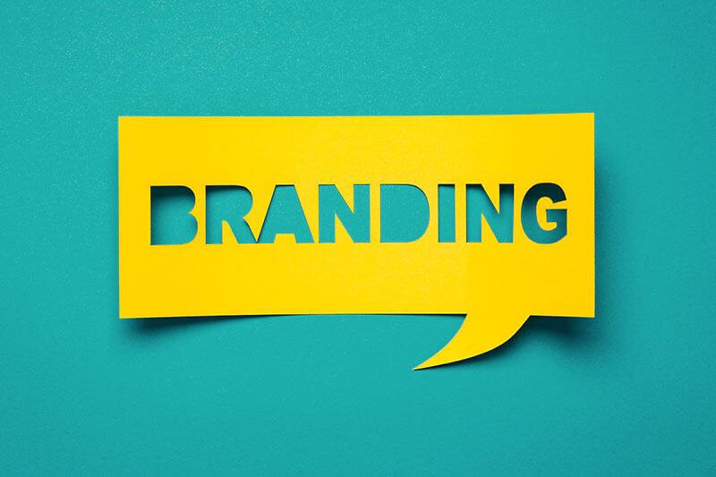 Social Media MArketing und Branding bei onFire digital